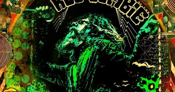 "rob-zombie:-todo-sobre-""the-lunar-injection-kool-aid-eclipse-conspiracy"",-su-nuevo-disco"