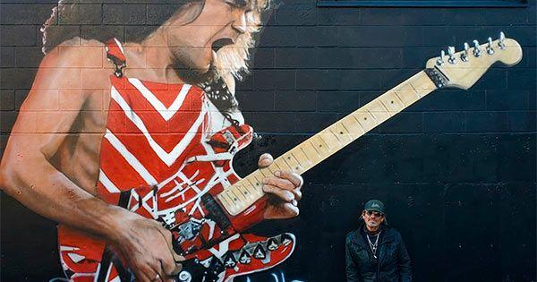 el-alucinante-mural-de-homenaje-a-eddie-van-halen-pintado-por-un-artista-canadiense
