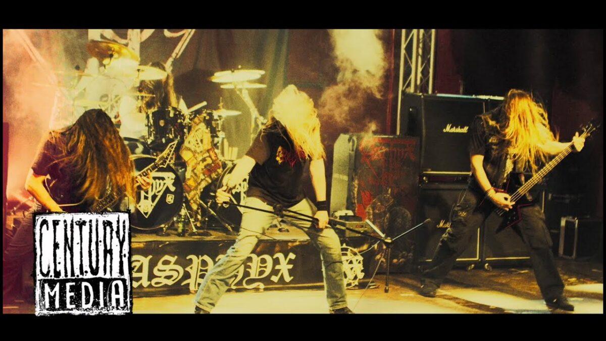 death-metal-attack!-asphyx!