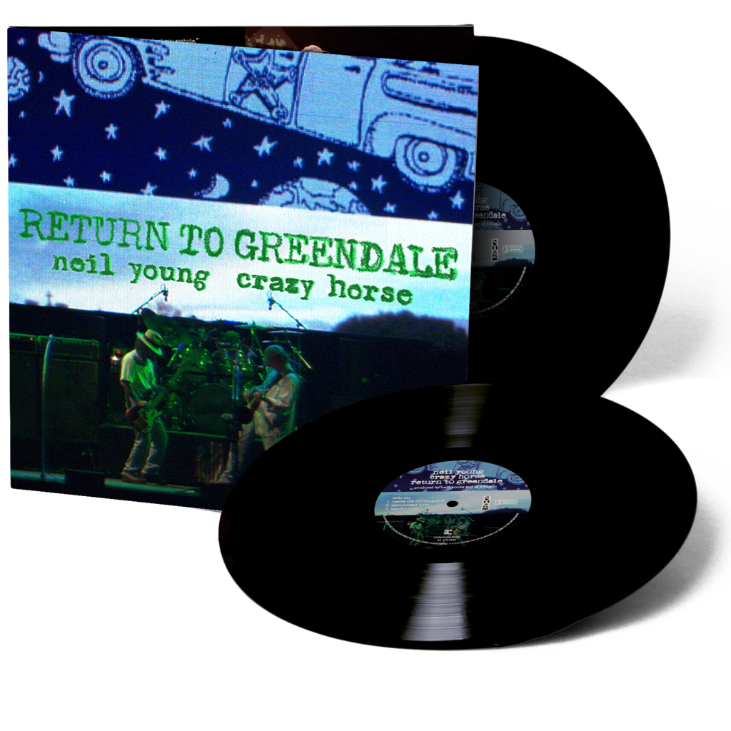 neil-young-publica-'return-to-greendale'
