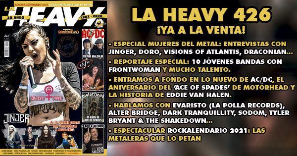 la-heavy-426-ya-a-la-venta:-¡las-mujeres-metaleras-toman-el-mando!