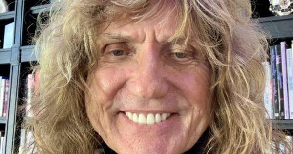 david-coverdale-habla-de-la-gira-de-despedida-de-whitesnake