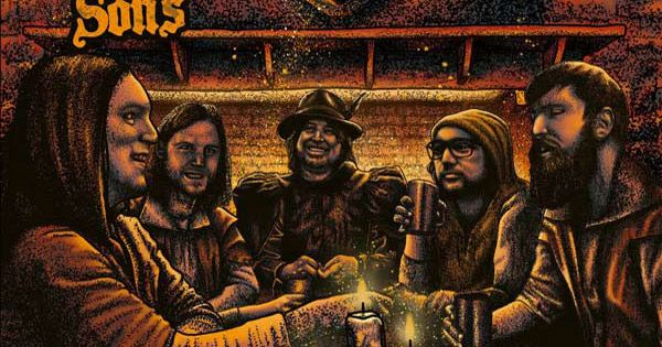 critica-de-phil-campbell-and-the-bastard-sons:-we're-the-bastards
