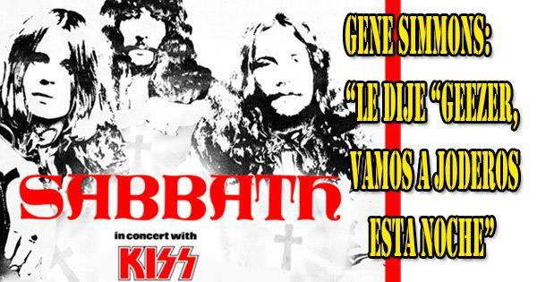 "la-gira-en-que-black-sabbath-expulso-a-kiss.-gene-simmons:-""le-dije:-""geezer,-vamos-a-joderos-esta-noche"""