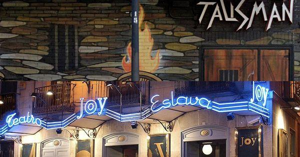 el-talisman-de-alcorcon-anuncia-su-cierre-para-siempre-y-la-joy-eslava-desmiente-el-suyo