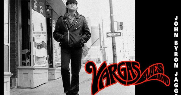bolsa-de-noticias:-vargas-blues-band-–-judith-mateo-–-chica-sobresalto-–-retales-–-saedin-–-luback