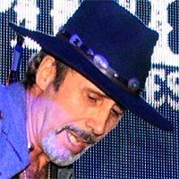 cronica-de-eduardo-pinilla-blues-band-en-pinto-(madrid)-+-grandes-amigos-invitados