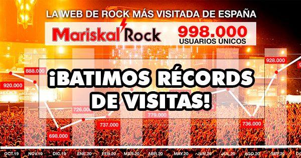 mariskalrock-bate-records-con-casi-un-millon-de-usuarios-unicos-mensuales-y-consolida-su-liderazgo