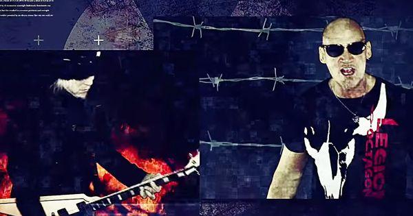 "michael-schenker-lanza-el-lyric-video-de-""drilled-to-kill""-con-ralf-scheepers-a-la-voz"
