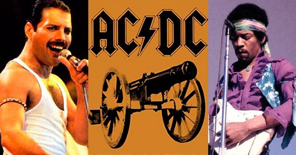 efemerides-de-la-semana-23/11-–-29/11:-ac/dc,-guns-n'-roses,-queen,-jimi-hendrix,-mago-de-oz,-metallica,-barricada,-ozzy-osbourne…
