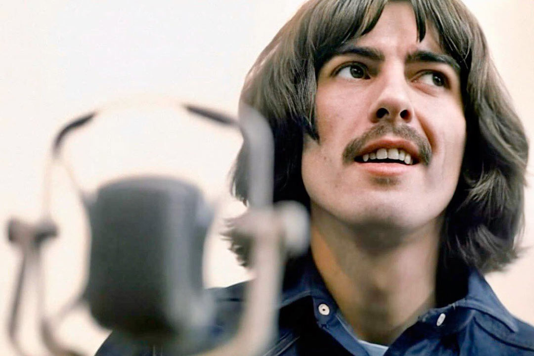 george-harrison-'all-things-must-pass'-nueva-mezcla