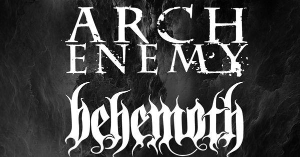"""arch-enemy-y-behemoth-encabezan-el-cartel-de-""""la-gira-mas-extrema"""""""