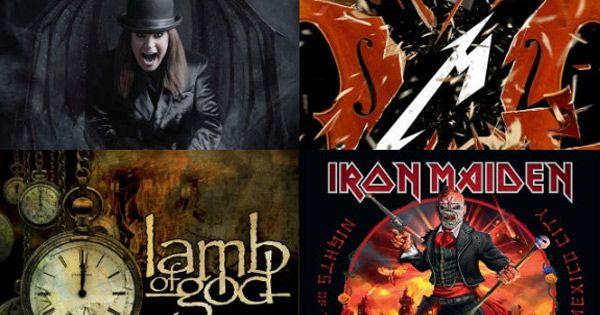 2020:-la-playlist-definitiva-de-un-ano-de-locura-en-366-canciones