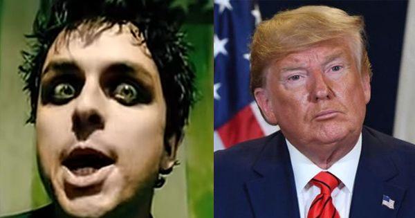 """""""american-idiot""""-de-green-day-se-convierte-en-banda-sonora…-¡de-los-seguidores-de-trump!"""