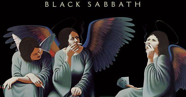 "black-sabbath:-sale-a-la-luz-una-grabacion-inedita-de-""heaven-and-hell""-de-1979"