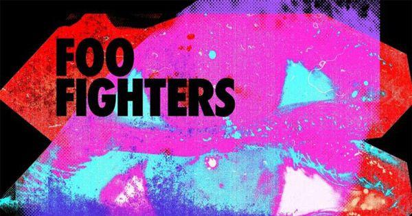 critica-de-foo-fighters:-medicine-at-midnight