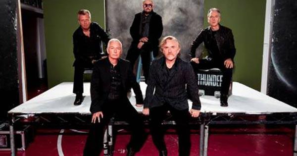 "thunder-anuncia-un-concierto-online-para-presentar-su-disco-""all-the-right-noises"""