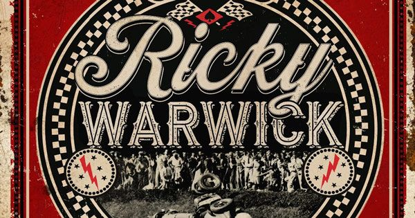 critica-de-ricky-warwick:-when-life-was-hard-and-fast