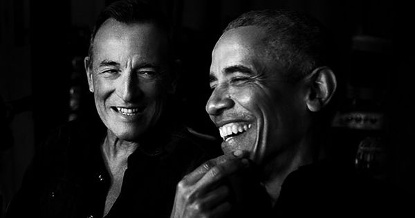 bruce-springsteen-compartira-este-proyecto-con-el-expresidente-de-eeuu-barack-obama