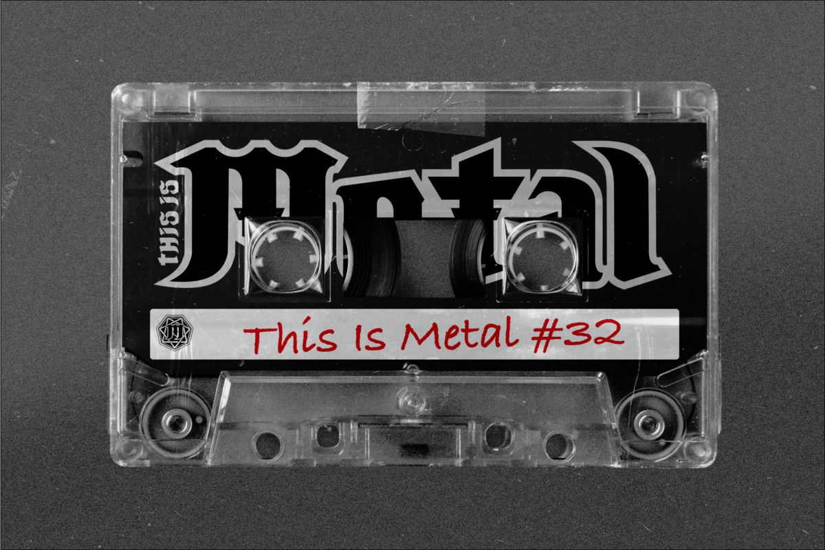 ¡escucha-this-is-metal!