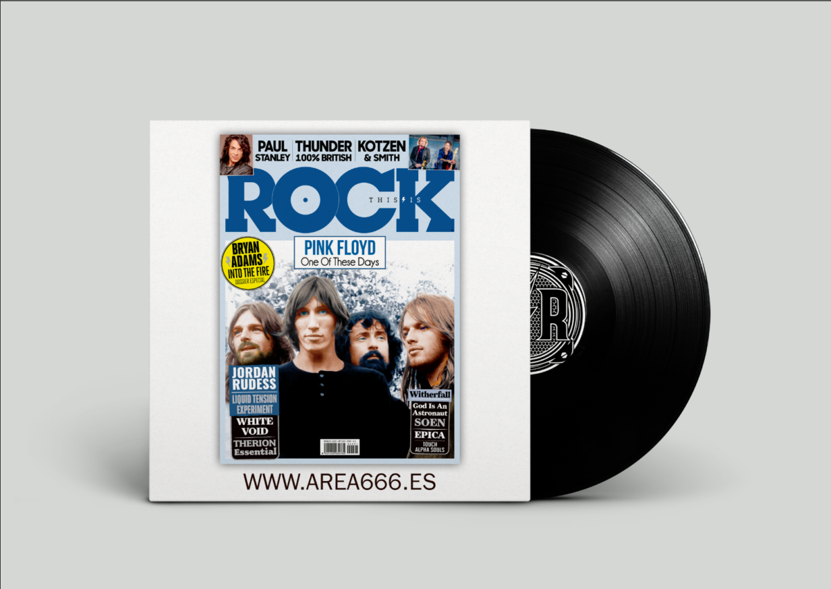 ¡escucha-this-is-rock!