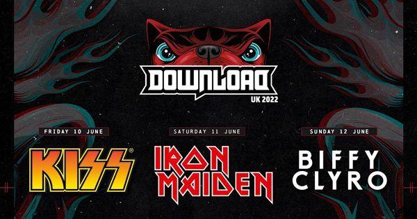 download-festival-cancela-su-edicion-de-2021