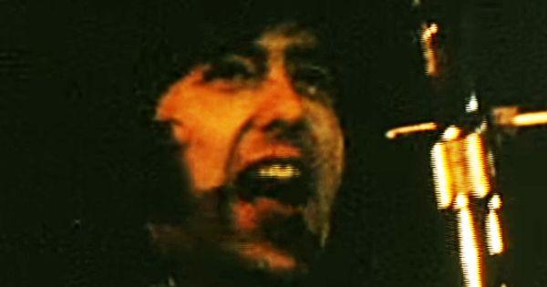 descubierto-el-video-de-un-concierto-de-led-zeppelin-de-1972-nunca-antes-publicado