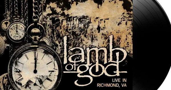 """lamb-of-god,-estrellas-de-la-heavy-429,-estrenan-el-trailer-del-dvd-""""live-in-richmond,-va"""",-integrado-en-su-lujoso-proximo-lanzamiento"""