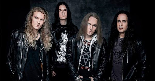 """bodom-after-midnight-estrena-""""paint-the-sky-with-blood"""",-adelanto-del-ep-postumo-de-alexi-laiho"""