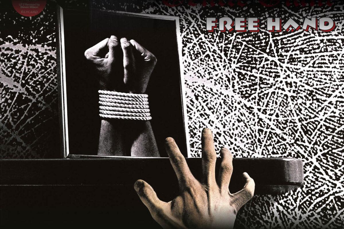 steven-wilson-remezcla-'free-hand'-de-gentle-giant