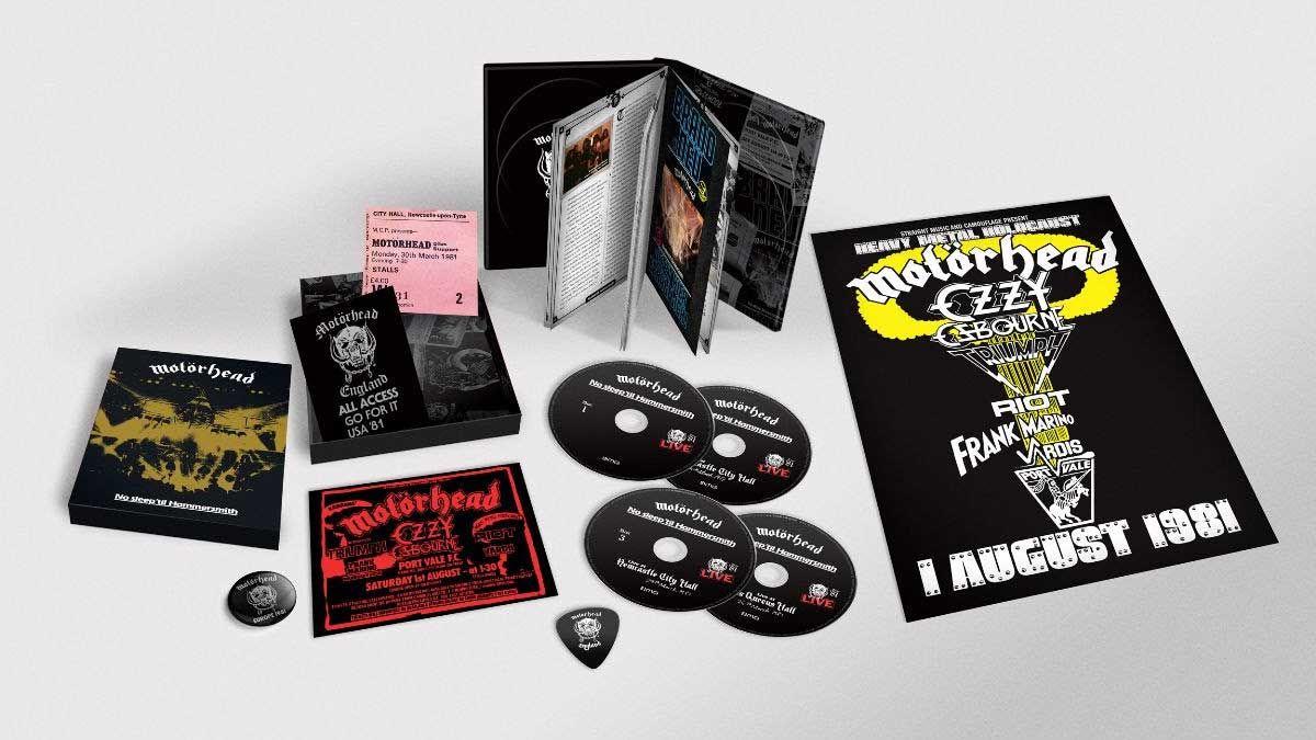 motorhead-edicion-40-aniversario-'no-sleep-'til-hammersmith'-|-this-is-rock-revista