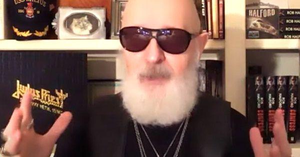 rob-halford-(judas-priest)-habla-sobre-su-primer-disco-de-blues-en-solitario