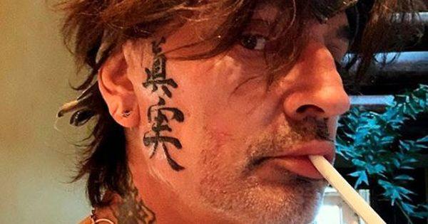 """tommy-lee-(motley-crue)-se-compra-un-""""santuario-moderno-de-inspiracion-japonesa""""-por-mas-de-cuatro-millones-de-dolares"""