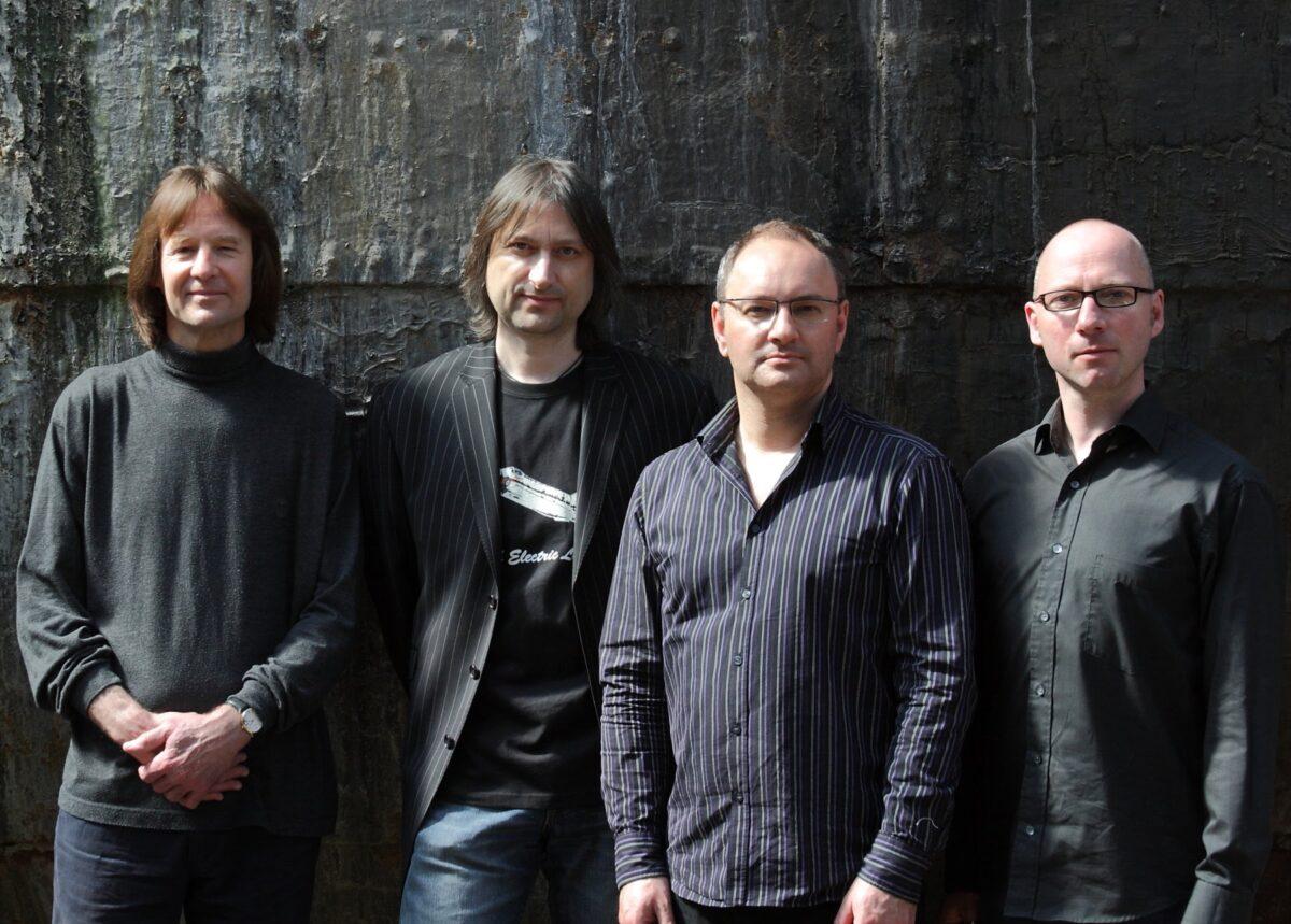 big-big-train-nuevo-album-'common-ground'