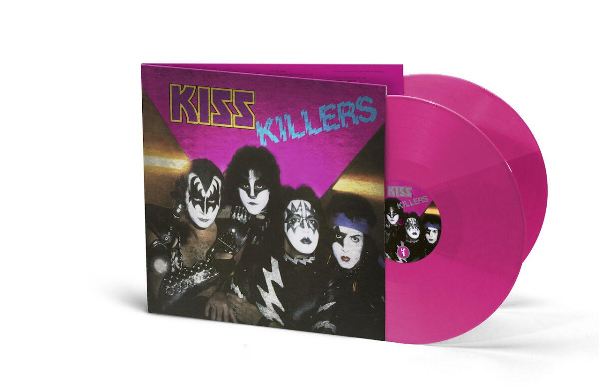 kiss-edicion-limitada-rosa-de-'killers'-en-2lp