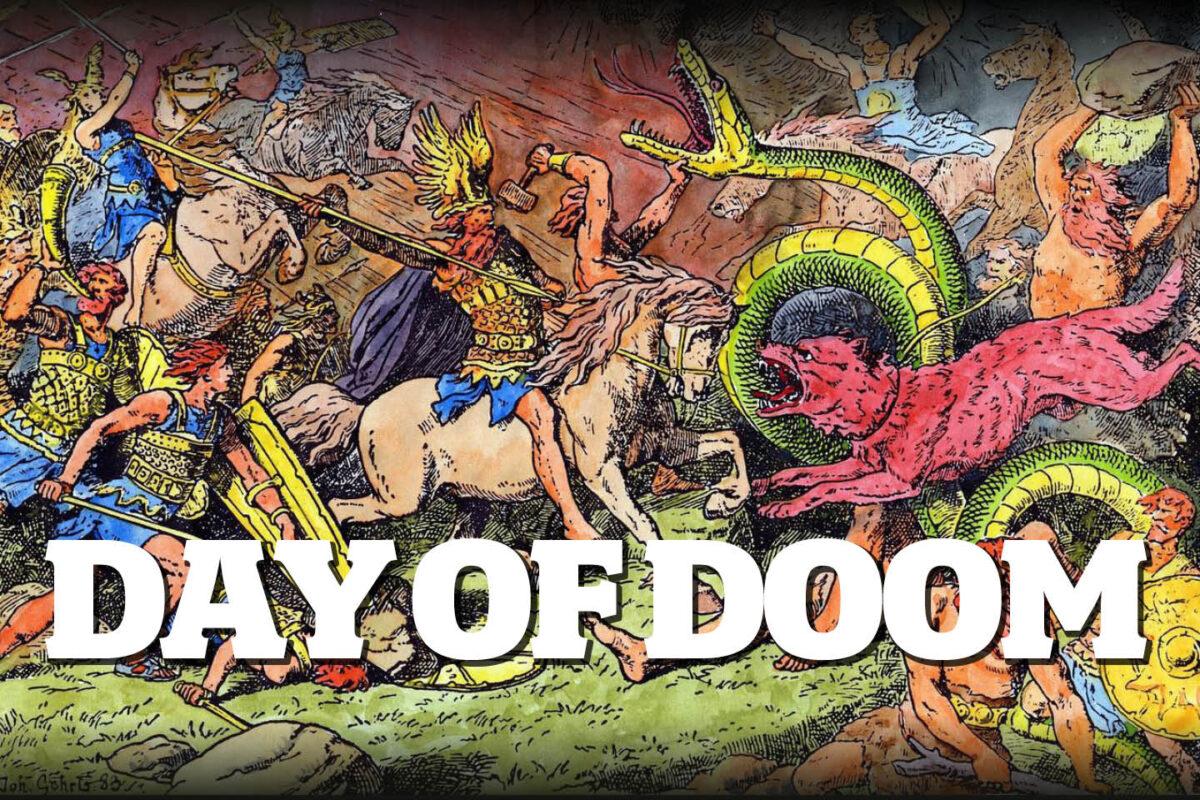 day-of-doom