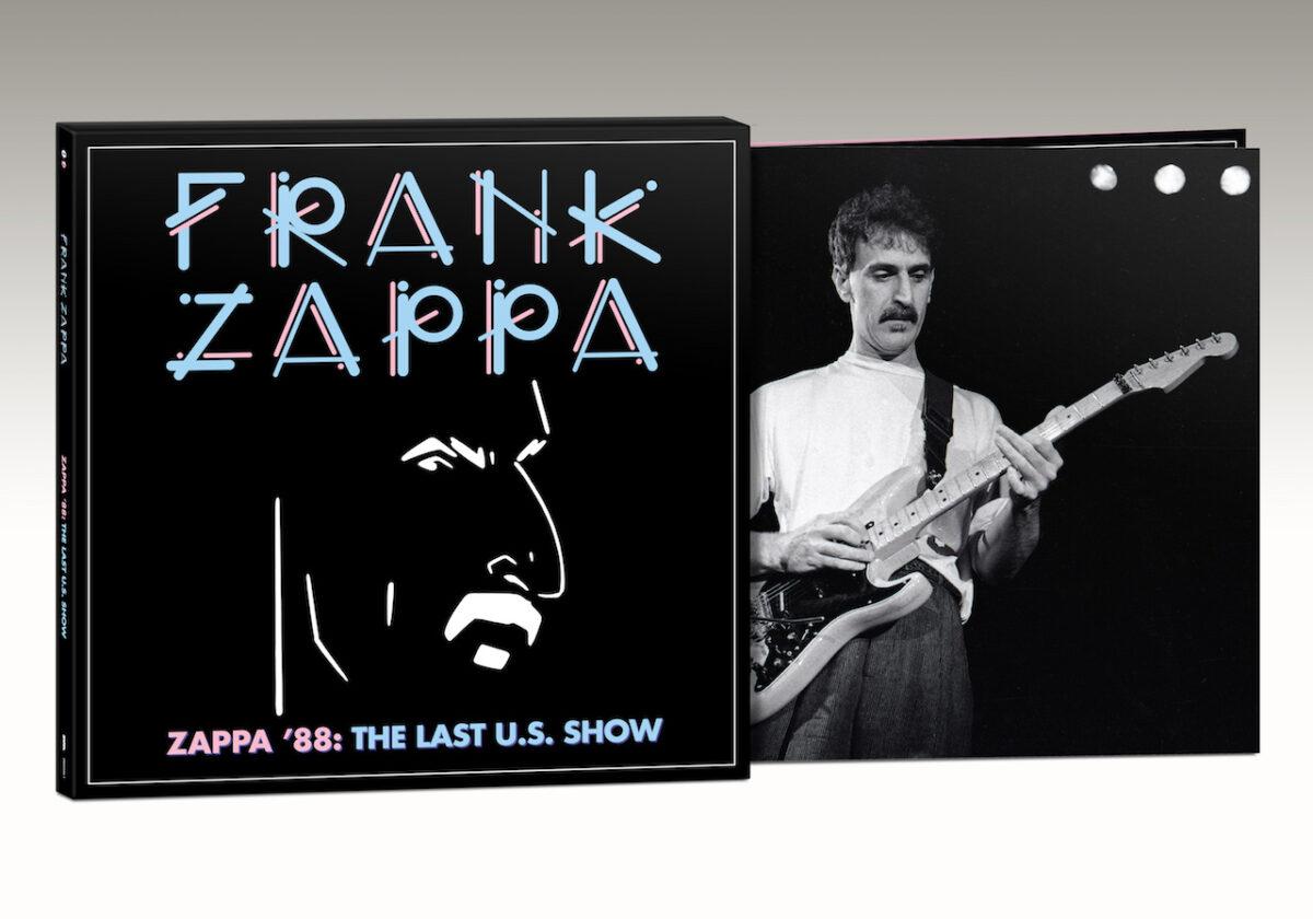 frank-zapp-1988-el-ultimo-show-en-usa-|-this-is-rock-revista