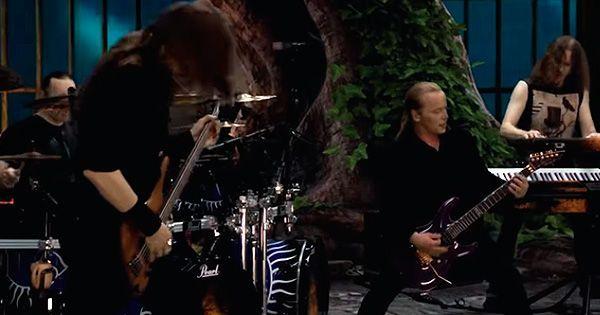 el-concierto-en-streaming-de-nightwish-con-su-nueva-formacion-bate-records-de-audiencia
