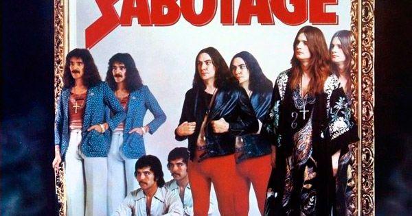 """""""sabotage""""-de-black-sabbath:-¿el-ultimo-gran-disco-de-la-era-ozzy-osbourne?"""