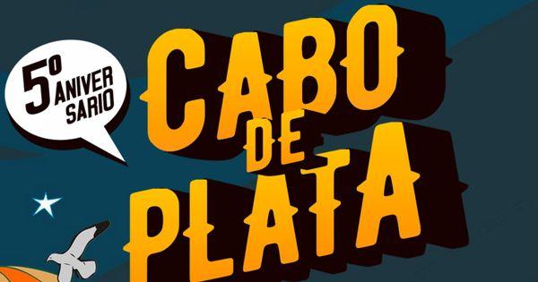 bolsa-de-noticias:-festival-cabo-de-plata-–-no-sin-musica-festival-–-heavy-metal-heart-–-arwen-–-concierto-solidario-barcelona