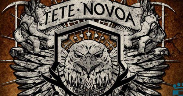 bolsa-de-noticias:-tete-novoa-–-queen-extravaganza-–-bon-vivant-–-el-toubab-–-opera-nera-–-majustice-–-toifelthal