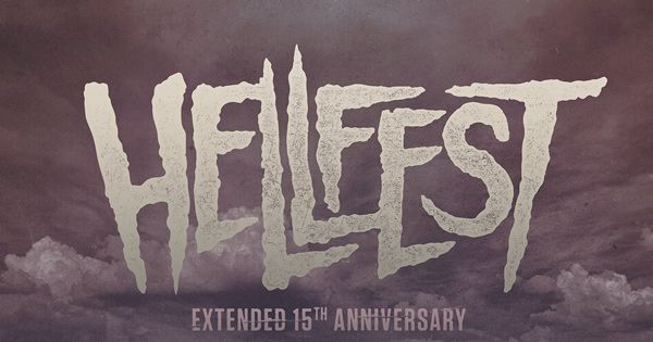 hellfest-2022:-metallica,-guns-n'-roses,-scorpions-y-nin,-entre-las-350-bandas-de-su-cartel