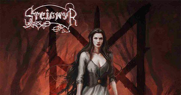 "steignyr-estrena-""edevane"",-nuevo-single-de-""the-legacy-of-wyrd"""