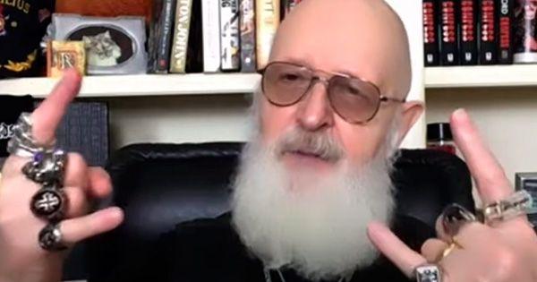 """rob-halford-(judas-priest):-""""escuchad-a-los-cientificos,-no-a-los-politicos"""""""