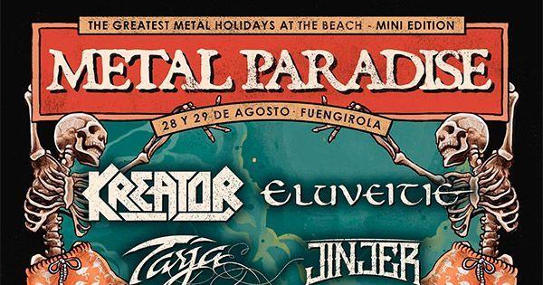 metal-paradise-anuncia-su-cartel-2021-con-kreator,-eluveitie,-crisix-y-saurom-entre-otros