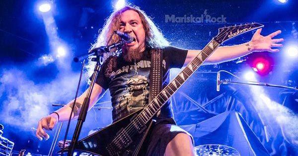 """guillermo-izquierdo-(angelus-apatrida)-sobre-el-'black-album'-de-metallica:-""""supieron-adelantarse-a-la-herida-de-muerte-del-thrash-metal"""""""