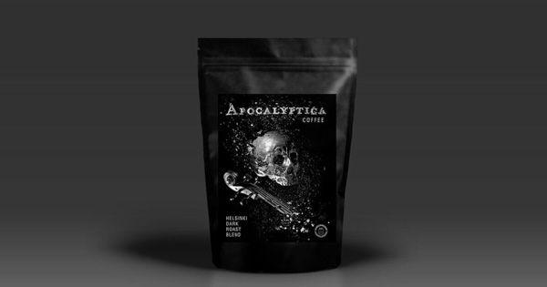 otras-bandas-lanzan-su-marca-de-cerveza,-apocalyptica-prefiere-el-cafe