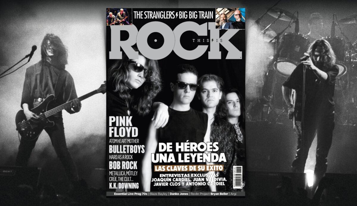 this-is-rock-nuevo-numero