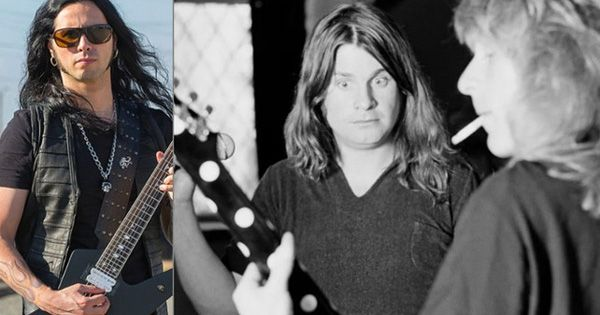 gus-g.-desvela-que-ozzy-osbourne-le-dijo-que-randy-rhoads-queria-abandonar-el-rock-y-dedicarse-a-la-musica-clasica