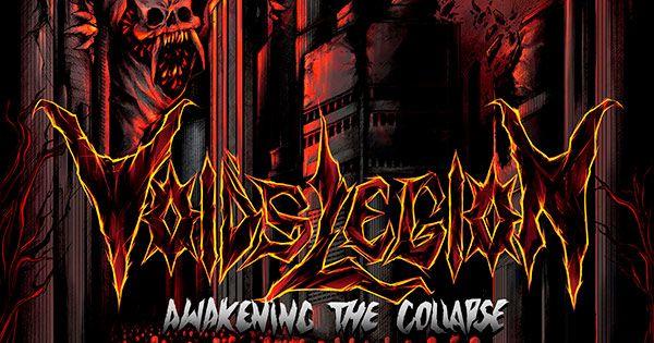 "void's-legion-inaugura-una-ambiciosa-gira-y-desvela-detalles-de-""awakening-the-collapse"",-su-primer-lp"